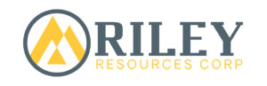 Riley Resources Corp.